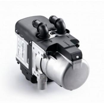 Отопитель TT EVO Comfort+ 5 кВт 12В бензин